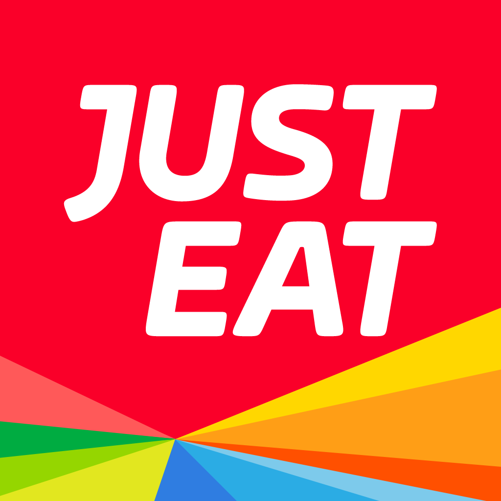 Just Eat igloo Falkirk